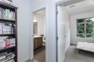 Photo 34: 3328 MT SEYMOUR Parkway in North Vancouver: Northlands Townhouse for sale : MLS®# R2518747