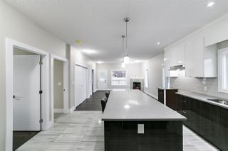 Photo 4: 4506 49 Avenue: Beaumont House for sale : MLS®# E4222783