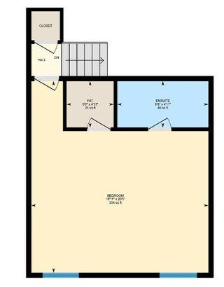Photo 29: 4506 49 Avenue: Beaumont House for sale : MLS®# E4222783
