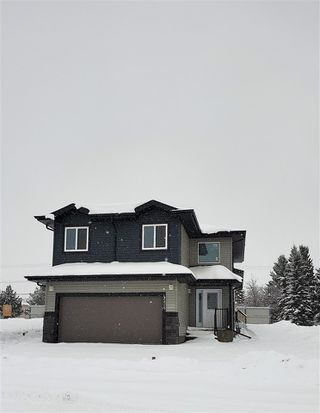 Photo 26: 4506 49 Avenue: Beaumont House for sale : MLS®# E4222783