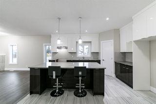 Photo 3: 4506 49 Avenue: Beaumont House for sale : MLS®# E4222783