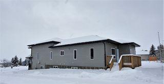 Photo 27: 4506 49 Avenue: Beaumont House for sale : MLS®# E4222783