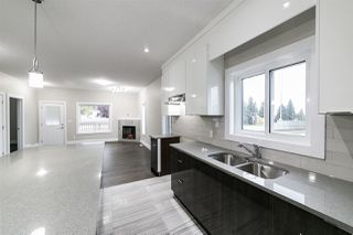Photo 7: 4506 49 Avenue: Beaumont House for sale : MLS®# E4222783
