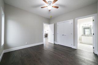 Photo 16: 4506 49 Avenue: Beaumont House for sale : MLS®# E4222783