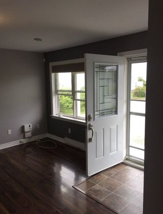 Photo 6: 121 / 123 Connaught Avenue in Glace Bay: 203-Glace Bay Residential for sale (Cape Breton)  : MLS®# 202100064