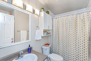 Photo 12: 209 991 Cloverdale Ave in : SE Quadra Condo for sale (Saanich East)  : MLS®# 862557