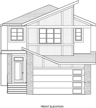 Main Photo: 120 Walcrest View SE in Calgary: Walden Detached for sale : MLS®# A1059019