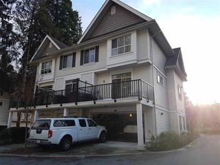 """Main Photo: 1 1708 KING GEORGE Boulevard in Surrey: King George Corridor Townhouse for sale in """"GEORGE"""" (South Surrey White Rock)  : MLS®# R2529547"""
