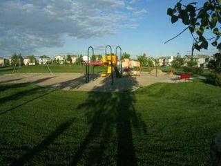 Photo 8:  in CALGARY: McKenzie Lake Residential Detached Single Family for sale (Calgary)  : MLS®# C3133786