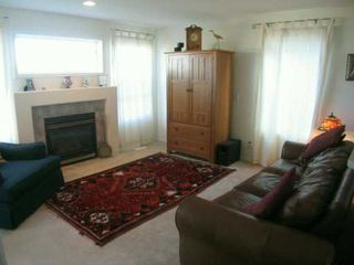 Photo 3:  in CALGARY: McKenzie Lake Residential Detached Single Family for sale (Calgary)  : MLS®# C3133786