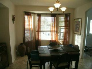 Photo 5:  in CALGARY: McKenzie Lake Residential Detached Single Family for sale (Calgary)  : MLS®# C3133786