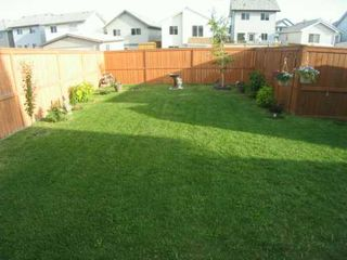 Photo 7:  in CALGARY: McKenzie Lake Residential Detached Single Family for sale (Calgary)  : MLS®# C3133786