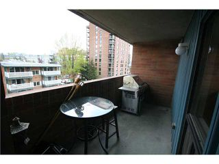 Photo 13: 405 1414 12 Street SW in CALGARY: Connaught Condo for sale (Calgary)  : MLS®# C3477061