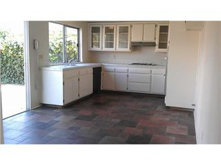 Photo 1: IMPERIAL BEACH House for sale : 4 bedrooms : 1183 Louden