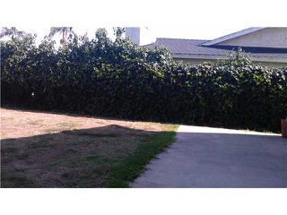 Photo 17: IMPERIAL BEACH House for sale : 4 bedrooms : 1183 Louden