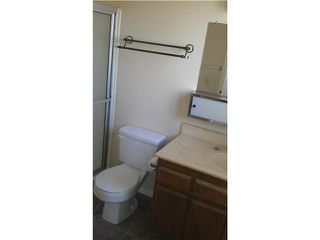 Photo 10: IMPERIAL BEACH House for sale : 4 bedrooms : 1183 Louden