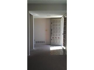 Photo 4: IMPERIAL BEACH House for sale : 4 bedrooms : 1183 Louden
