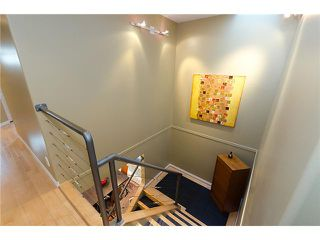 Photo 8: 2961 W 5TH Avenue in Vancouver: Kitsilano House 1/2 Duplex for sale (Vancouver West)  : MLS®# V920656