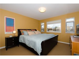 Photo 5: 2961 W 5TH Avenue in Vancouver: Kitsilano House 1/2 Duplex for sale (Vancouver West)  : MLS®# V920656