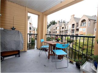 "Photo 10: 303 1363 56TH Street in Tsawwassen: Cliff Drive Condo for sale in ""WINDSOR WOODS"" : MLS®# V922513"
