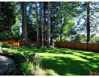Photo 9: 13040 14A AV in Surrey: House for sale (Crescent Bch Ocean Pk.)  : MLS®# F2826945