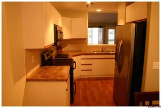 Photo 8: 37 219 Temple Street Sicamouse 219 Temple Street Sicamous: Sicamous Residential Detached for sale : MLS®# 10042011