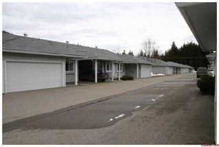 Photo 21: 37 219 Temple Street Sicamouse 219 Temple Street Sicamous: Sicamous Residential Detached for sale : MLS®# 10042011