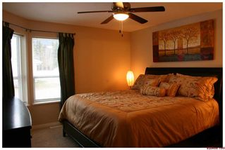 Photo 12: 37 219 Temple Street Sicamouse 219 Temple Street Sicamous: Sicamous Residential Detached for sale : MLS®# 10042011