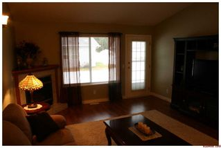 Photo 23: 37 219 Temple Street Sicamouse 219 Temple Street Sicamous: Sicamous Residential Detached for sale : MLS®# 10042011