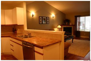 Photo 6: 37 219 Temple Street Sicamouse 219 Temple Street Sicamous: Sicamous Residential Detached for sale : MLS®# 10042011