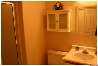 Photo 25: 37 219 Temple Street Sicamouse 219 Temple Street Sicamous: Sicamous Residential Detached for sale : MLS®# 10042011