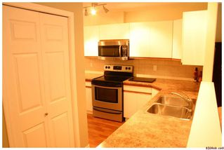 Photo 7: 37 219 Temple Street Sicamouse 219 Temple Street Sicamous: Sicamous Residential Detached for sale : MLS®# 10042011