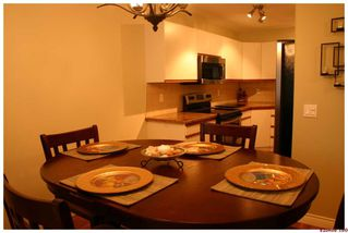 Photo 11: 37 219 Temple Street Sicamouse 219 Temple Street Sicamous: Sicamous Residential Detached for sale : MLS®# 10042011
