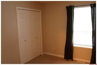 Photo 17: 37 219 Temple Street Sicamouse 219 Temple Street Sicamous: Sicamous Residential Detached for sale : MLS®# 10042011