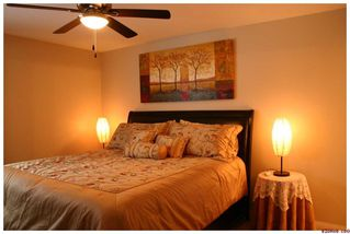 Photo 13: 37 219 Temple Street Sicamouse 219 Temple Street Sicamous: Sicamous Residential Detached for sale : MLS®# 10042011