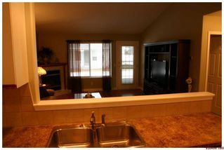 Photo 24: 37 219 Temple Street Sicamouse 219 Temple Street Sicamous: Sicamous Residential Detached for sale : MLS®# 10042011