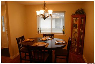 Photo 9: 37 219 Temple Street Sicamouse 219 Temple Street Sicamous: Sicamous Residential Detached for sale : MLS®# 10042011