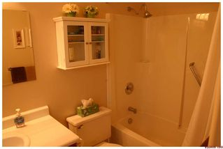 Photo 15: 37 219 Temple Street Sicamouse 219 Temple Street Sicamous: Sicamous Residential Detached for sale : MLS®# 10042011