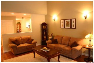 Photo 5: 37 219 Temple Street Sicamouse 219 Temple Street Sicamous: Sicamous Residential Detached for sale : MLS®# 10042011
