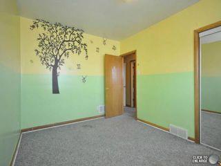 Photo 14: 109 Foster Street in WINNIPEG: East Kildonan Single Family Detached for sale (North East Winnipeg)  : MLS®# 1223404
