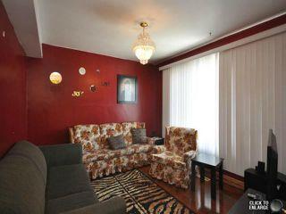 Photo 6: 109 Foster Street in WINNIPEG: East Kildonan Single Family Detached for sale (North East Winnipeg)  : MLS®# 1223404