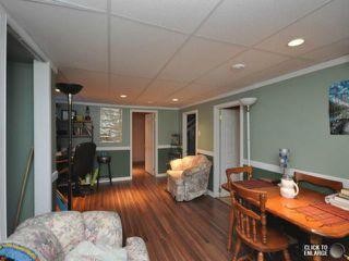 Photo 18: 109 Foster Street in WINNIPEG: East Kildonan Single Family Detached for sale (North East Winnipeg)  : MLS®# 1223404