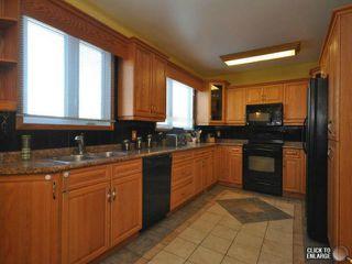 Photo 9: 109 Foster Street in WINNIPEG: East Kildonan Single Family Detached for sale (North East Winnipeg)  : MLS®# 1223404
