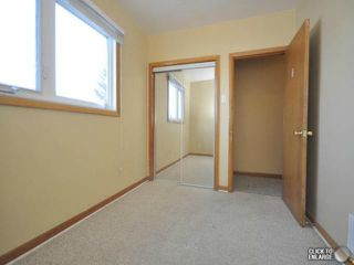 Photo 15: 109 Foster Street in WINNIPEG: East Kildonan Single Family Detached for sale (North East Winnipeg)  : MLS®# 1223404