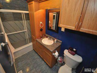 Photo 12: 109 Foster Street in WINNIPEG: East Kildonan Single Family Detached for sale (North East Winnipeg)  : MLS®# 1223404