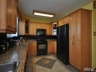 Photo 10: 109 Foster Street in WINNIPEG: East Kildonan Single Family Detached for sale (North East Winnipeg)  : MLS®# 1223404