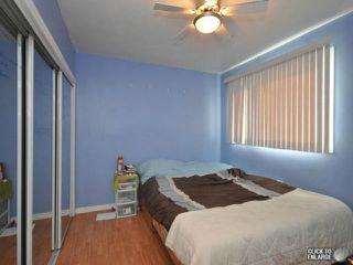 Photo 11: 109 Foster Street in WINNIPEG: East Kildonan Single Family Detached for sale (North East Winnipeg)  : MLS®# 1223404