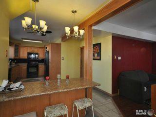 Photo 7: 109 Foster Street in WINNIPEG: East Kildonan Single Family Detached for sale (North East Winnipeg)  : MLS®# 1223404
