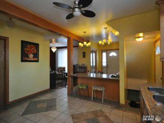 Photo 8: 109 Foster Street in WINNIPEG: East Kildonan Single Family Detached for sale (North East Winnipeg)  : MLS®# 1223404