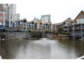 Photo 7: 106 3070 GUILDFORD Way in Coquitlam: North Coquitlam Condo for sale : MLS®# V990045